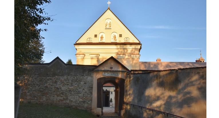 klasztor3.jpg